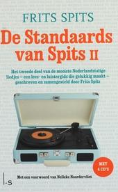 De standaards van Spits. vol.2