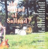The sound of Salland 1998