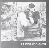 Johnny Handsome & The Flexible Joints