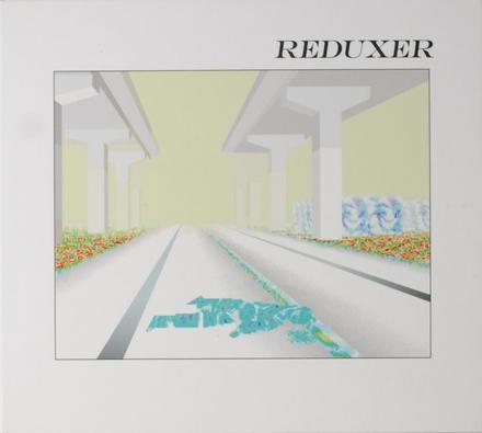 Reduxer