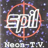 Neon-T.V.