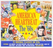American heartbeat : The '60s