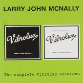 The complete vibrolux sessions