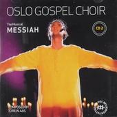 The musical Messiah. vol.2