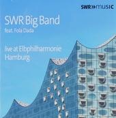 Live at Elbphilharmonie Hamburg