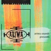 RAS Portraits : Ariwa sounds presents