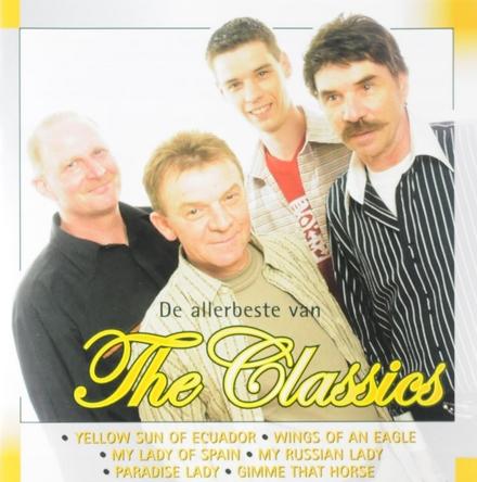 Het allerbeste van The Classics