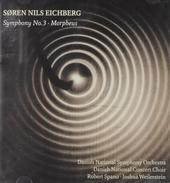 Symphony no.3