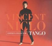 Tango : Edition collector
