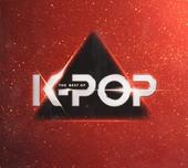 The best of K-pop