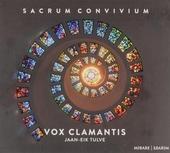 Sacrum convivium