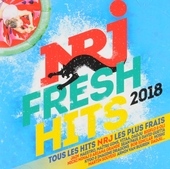 Fresh hits 2018