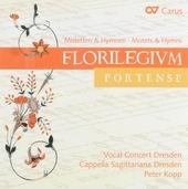 Florilegium Portense : Motetten & Hymnen (Auswahl)
