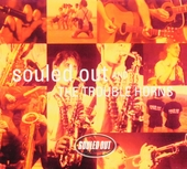 Souled out and The Trouble Horns