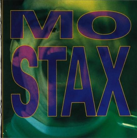 Mo Stax