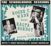 The schoolhouse sessions