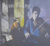 Ryan Young