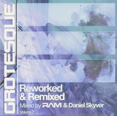 Grotesque : Reworked & remixed. vol.2