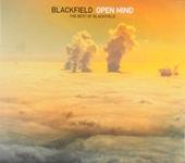Open mind : the best of Blackfield