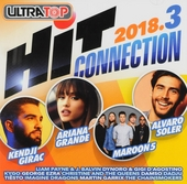 Ultratop hit connection 2018.3