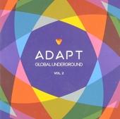 Adapt : Global underground. vol.2