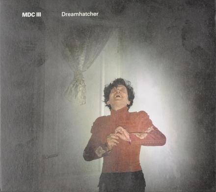 Dreamhatcher
