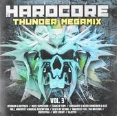 Harcore thunder megamix