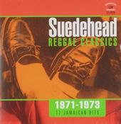 Suedehead : Reggae classics
