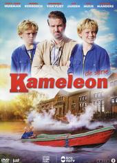 Kameleon : de serie. [Serie 1]