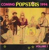 Coming popstars 1994. vol.1