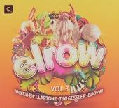 Elrow. Vol. 3