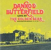 Live at Huntington Beach 1979