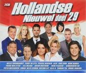 Hollandse nieuwe!. vol.29