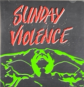 Sunday Violence