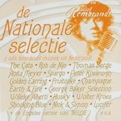 Radio Rembrandt : De nationale selectie