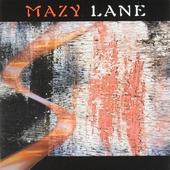 Mazy Lane