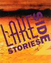 Lakeside stories II