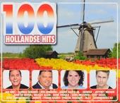 100 Hollandse hit 2018
