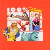 100% Disney. vol.1