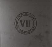 VII. vol.1
