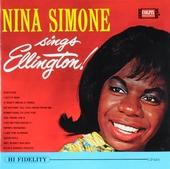 Nina Simone sings Ellington