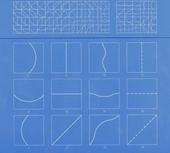 Air Texture. Volume 6