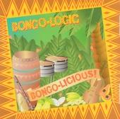 Bongo-Licious