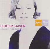 Jazz poems. vol.1