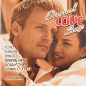 Eternal love songs