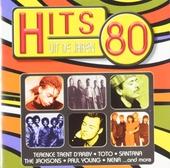 Hits uit de jaren 80