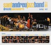 Jazzing 8. vol.1
