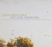 Decade : memoirs