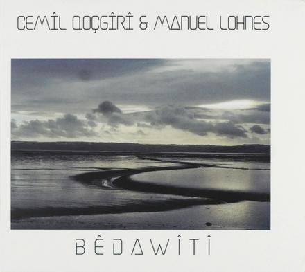 Bedawiti
