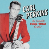 The complete 1955-1962 singles